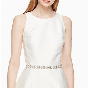 Kate Spade New York Bridal Belt